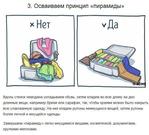 Превью как упаковать чемодан 3 (599x543, 139Kb)
