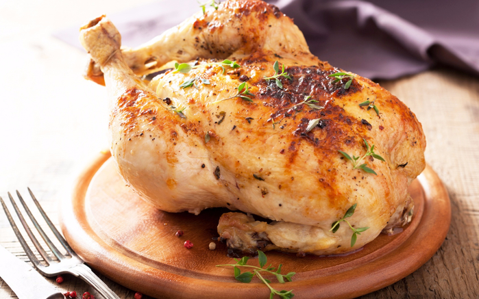 meat-products-roast-chicken (700x437, 388Kb)