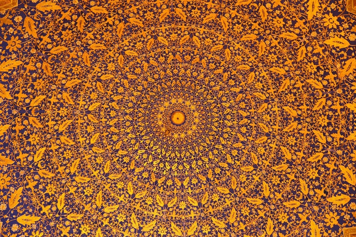 1415766708_islamskaya-arhitektura-mecheti_28 (700x466, 805Kb)