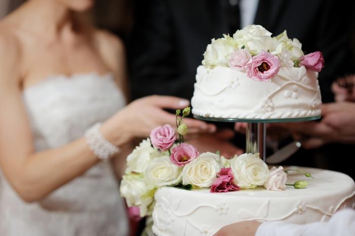 2749438_Vibor_svadebnogo_torta (700x465, 168Kb)