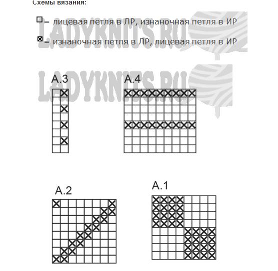 Fiksavimas.PNG2 (556x543, 100Kb)