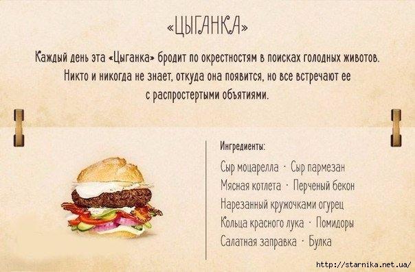 рецепты бургеров 4 (604x397, 138Kb)