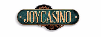 Джой казино (348x128, 27Kb)