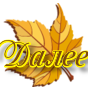 3085196_daleeosen (88x88, 12Kb)