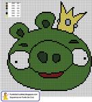 Превью Angry Birds вышивка 4 (632x700, 480Kb)
