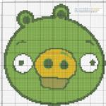 Превью Angry Birds вышивка 6 (564x564, 323Kb)