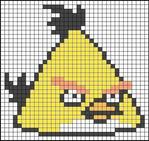 Превью Angry Birds вышивка 8 (527x498, 191Kb)