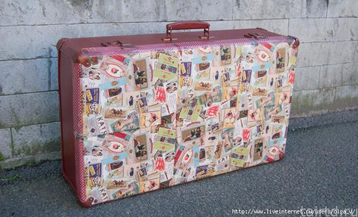suitcase_37 (700x423, 307Kb)