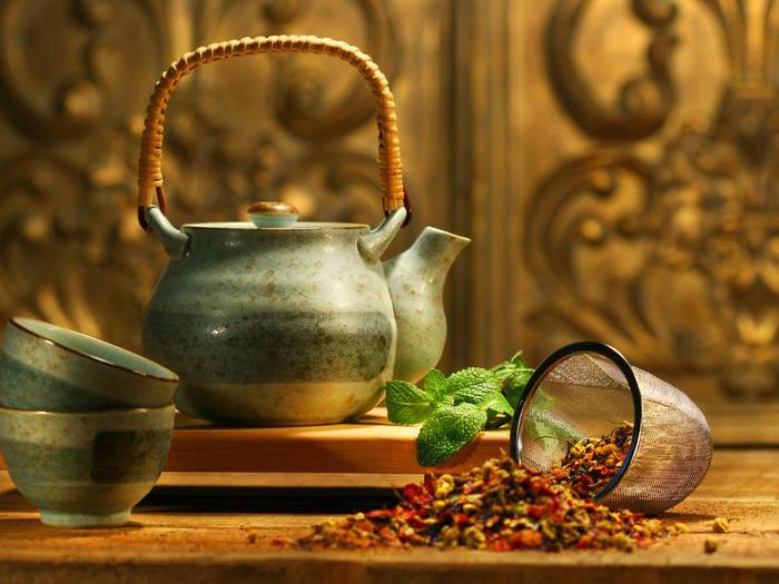 чай (700x525, 47Kb)