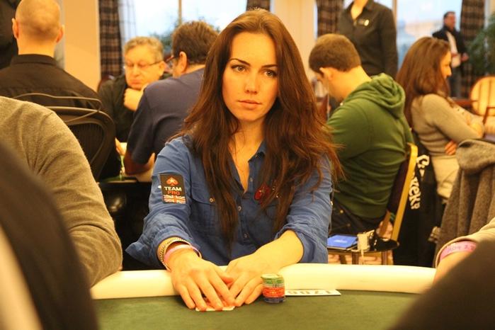3256587_poker (700x466, 155Kb)