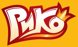 3705362_riko_logo (268x162, 36Kb)