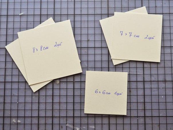 объемная стежинка 5д (604x456, 175Kb)