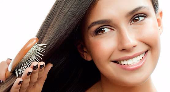 лечение волос (555x301, 112Kb)