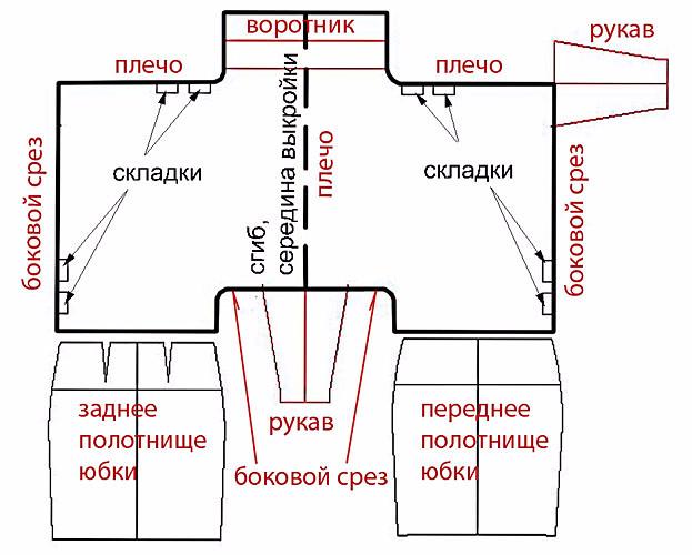 image (1) (623x500, 169Kb)