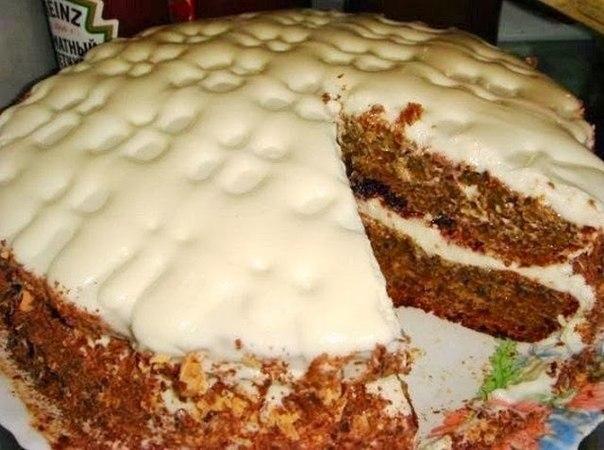быстрый торт (604x450, 226Kb)