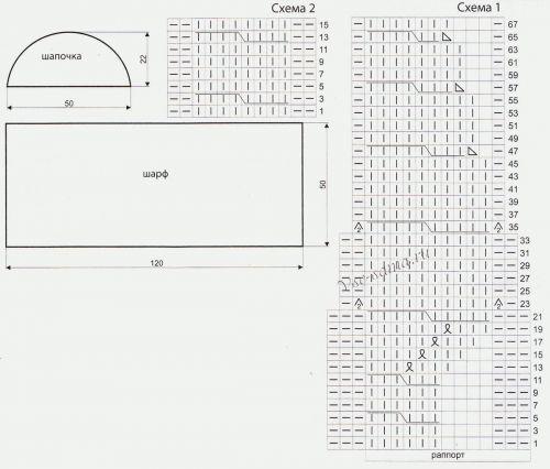 Goluboi-komplekt-dlia-devochki-skhemy-500x426 (500x426, 93Kb)