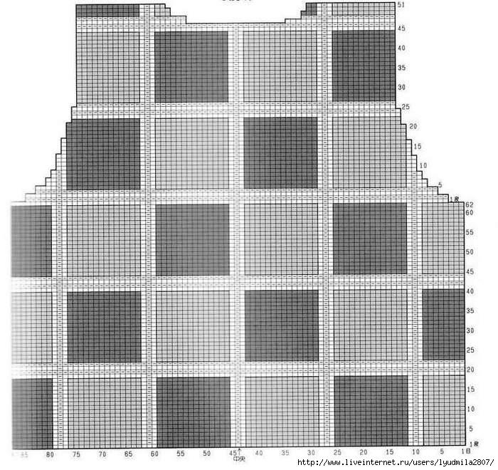 47-7- (700x660, 272Kb)