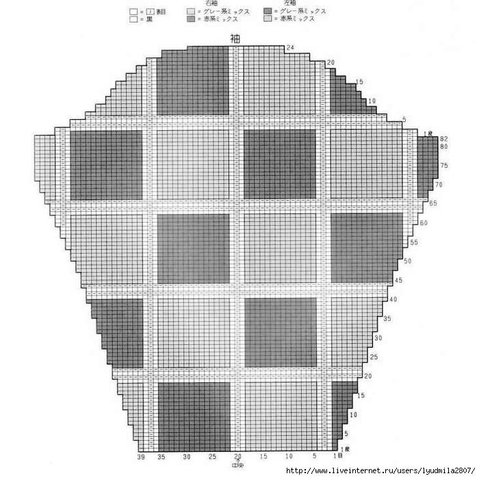 49-7 (700x698, 209Kb)