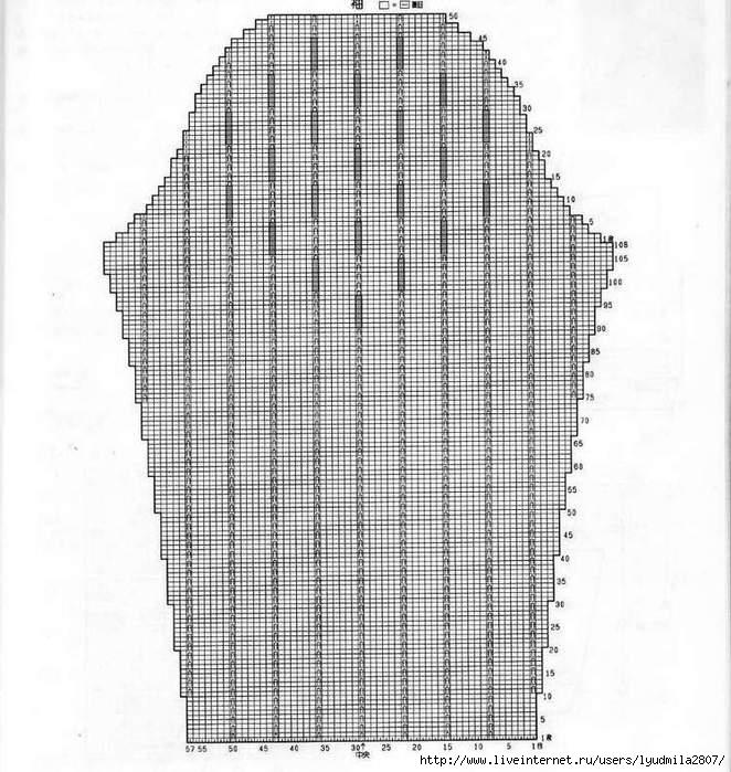 77-26 (662x700, 253Kb)