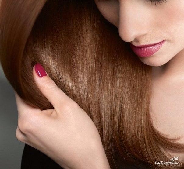 Какие витамины полезны для волос кожи и ногтей