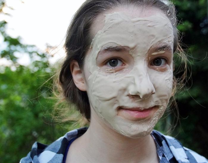 Лечение кожи (700x547, 338Kb)