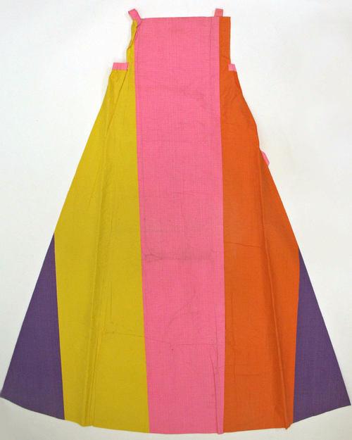 одежда из бумаги 5 (500x625, 139Kb)