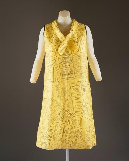 одежда из бумаги 7 (500x625, 152Kb)