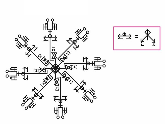 5916975_9RmKATVeZok (700x524, 40Kb)