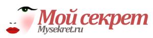 logo-300x75 (300x75, 10Kb)