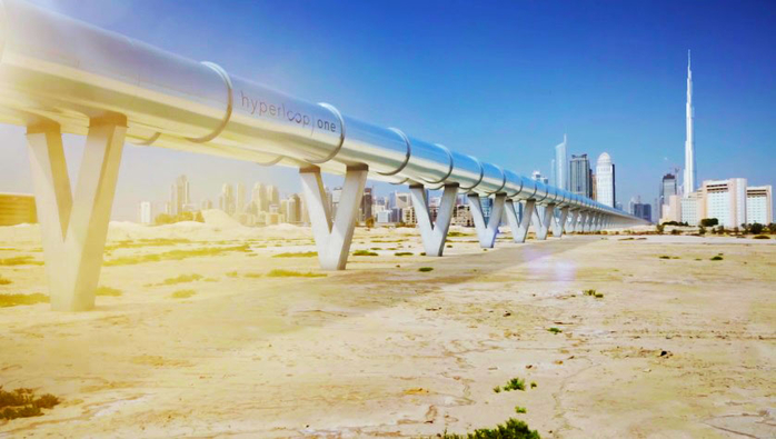 Hyperloop-One-System-ecotechnica-com-ua (700x395, 271Kb)