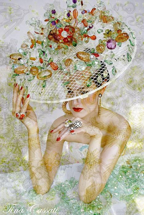 Tina Cassati Tutt'Art@ (11) (468x700, 487Kb)