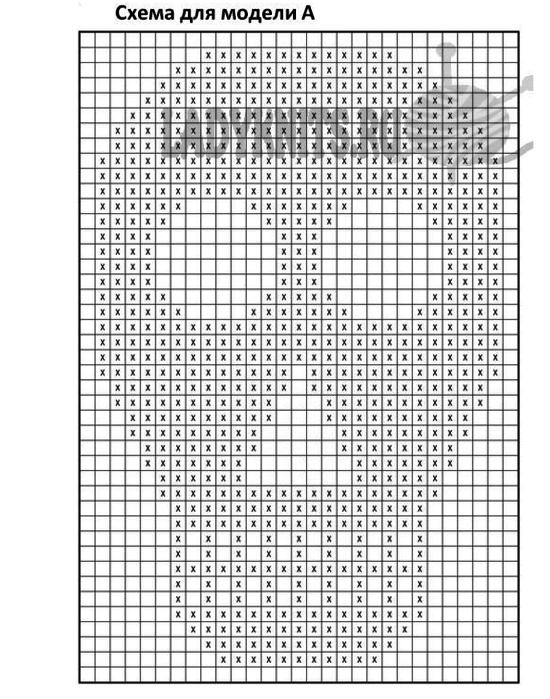 Fiksavimas.PNG1 (550x700, 172Kb)