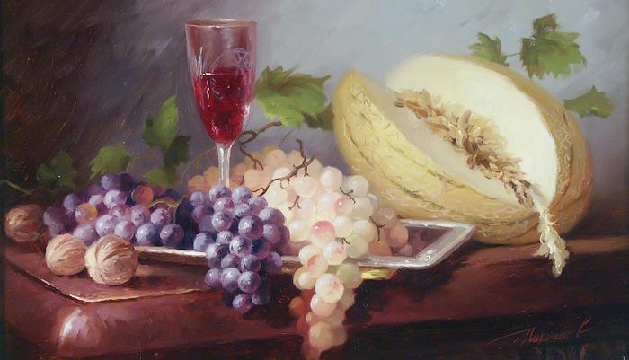 www.ArtsGallery.pro_Nikolaev_Yuriy_Desert_medium_239456 (700x401, 526Kb)