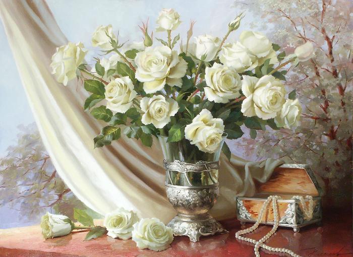 www.ArtsGallery.pro_Nikolaev_Yuriy_Dlya_Tebya_medium_235630 (700x510, 657Kb)