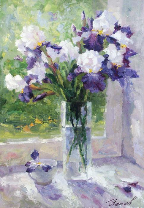 www.ArtsGallery.pro_Nikolaev_Yuriy_Irisy_V_Vaze_medium_237530 (485x700, 466Kb)