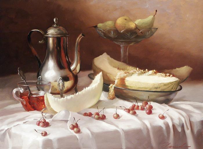 www.ArtsGallery.pro_Nikolaev_Yuriy_Natyurmort_S_Dyney_medium_235637 (700x513, 608Kb)