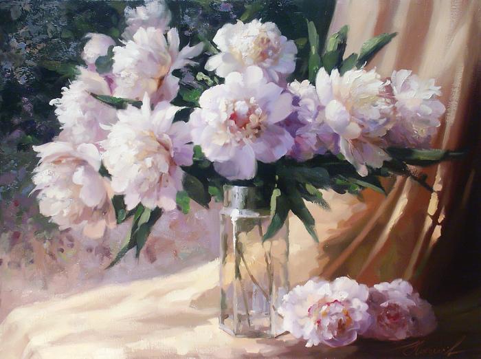 www.ArtsGallery.pro_Nikolaev_Yuriy_Piony_Na_Utrennem_Solnce_medium_235856 (700x522, 558Kb)