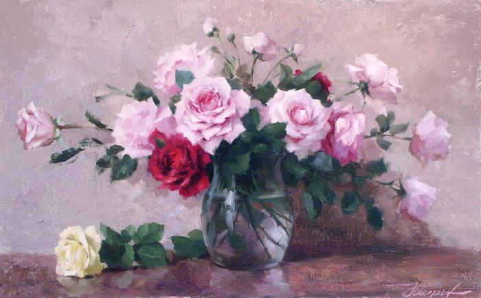 www.ArtsGallery.pro_Nikolaev_Yuriy_Rozy_Iz_Moego_Sada_medium_235644 (700x434, 592Kb)