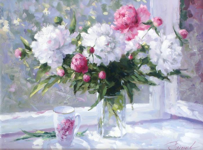 www.ArtsGallery.pro_Nikolaev_Yuriy_Solnechnye_Zaychiki_medium_238453 (700x518, 414Kb)