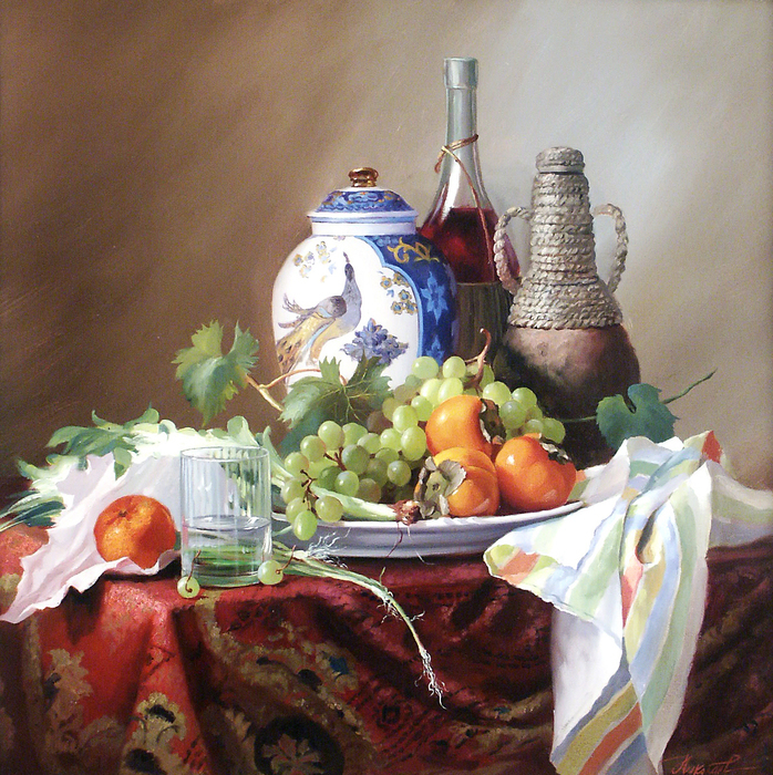 www.ArtsGallery.pro_Nikolaev_Yuriy_Vostochnyy_Natyurmort_medium_235635 (698x700, 869Kb)