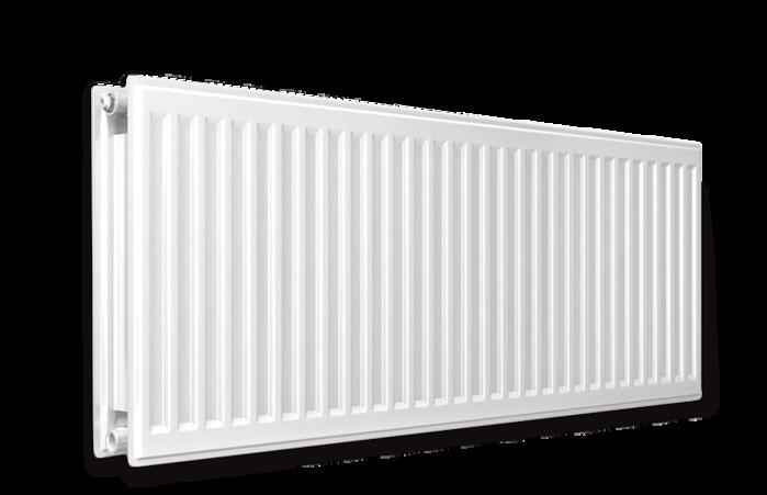 Новинка от MINIB — стальные панельные радиаторы! Скоро в продаже!/5922005_stal_nojpanel_nyyjstelarar (700x451, 80Kb)