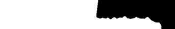 2835299_logosmall (343x58, 10Kb)