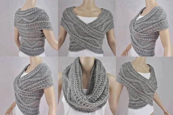 шарф или свитер (600x400, 55Kb)