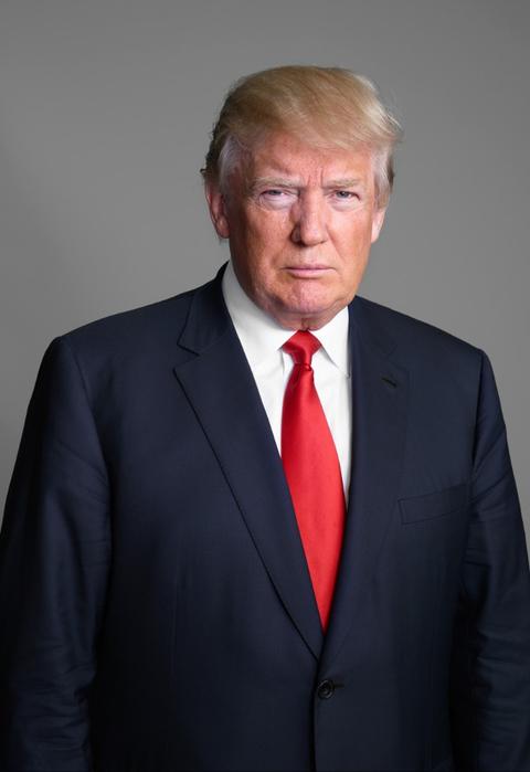5d71720f.crop4646x6294x0x111-fitcrop824x1200.7179ee.Trump_Donald_TIME_081815_25349_F (480x700, 170Kb)