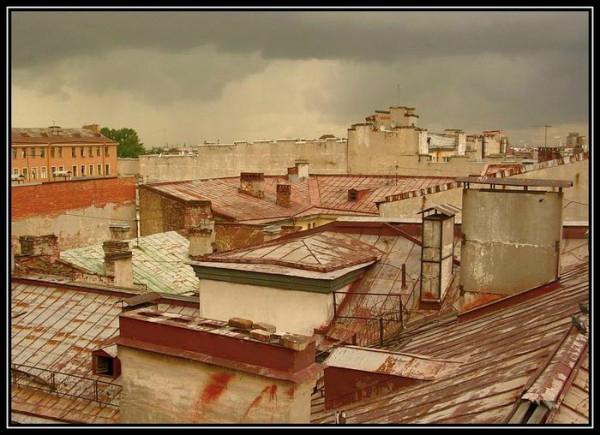 roof (600x435, 221Kb)