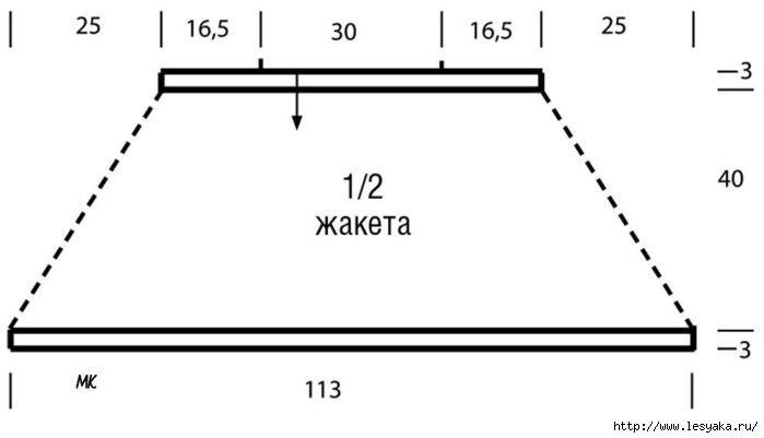 3925073_1dgFeNg45h8 (700x401, 41Kb)