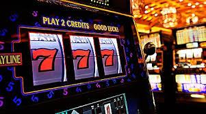 игровые автоматы бесплатно и без регистрации/3577132_Bez_nazvaniya (301x167, 18Kb)