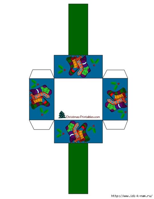 РѕСЂРѕ (30) (540x699, 79Kb)