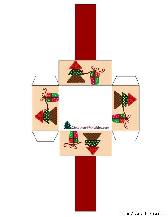 РѕСЂРѕ (31) (540x699, 75Kb)