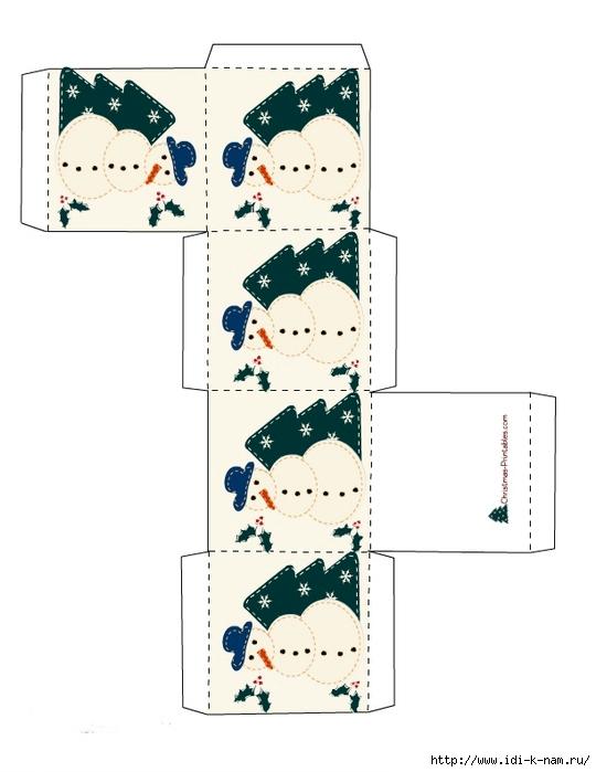 РѕСЂРѕ (39) (540x699, 133Kb)